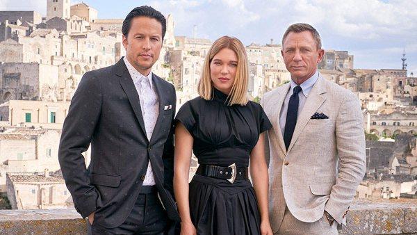 No Time to Die Box Office: Daniel Craig's Film Earns 1 Million Worldwide On Opening Weekend