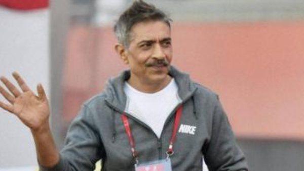 Aashram 3: Producers Guild Of India Demands Strict Action Against Attack On Prakash Jha