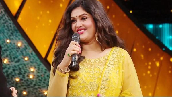 Bigg Boss 5 Telugu: Priya To File A Complaint Against The Makers?