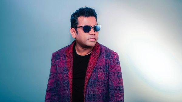 A R Rahman Returns As BAFTA Breakthrough India Ambassador, Announces Applications Open For The Second Year