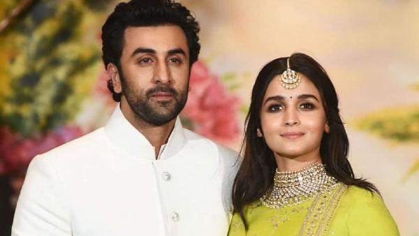 Ranbir Kapoor And Alia Bhatt To Tie The Knot In December?