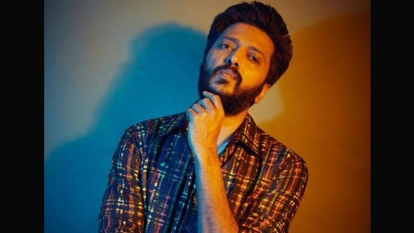 Riteish Deshmukh On How He Was Affected By TikTok Ban In India: I Was Momentarily Unemployed