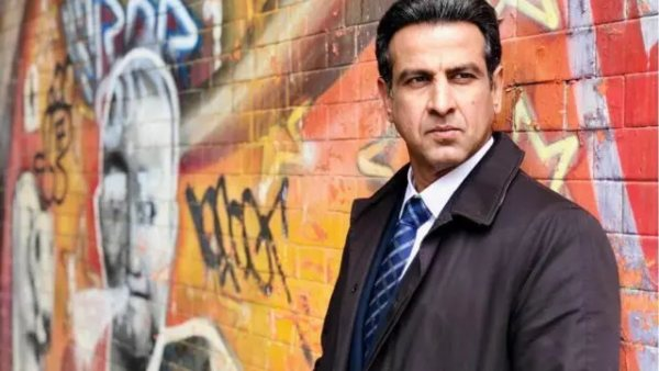 Ronit Roy Says He Has Much More Left To Explore: I Am Not Young Anymore, But I Push Myself