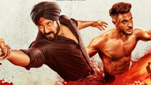 Salman Khan Urges Fans To Watch Sooryavanshi, Satyameva Jayate 2 And Bunty Aur Babli 2 In Theatres