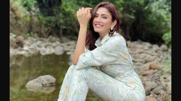 Sana Makbul Calls Rahul Vaidya Petty & Kiddish; Says She Can Never Talk To Him Again