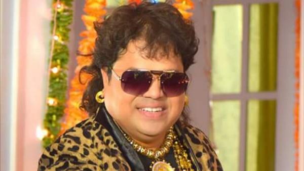Bigg Boss Marathi Season 3 Elimination: Santosh Chaudhary AKA Dadus To Be Eliminated From The House?