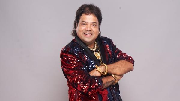 Bigg Boss Marathi Season 3 Elimination: Santosh Chaudhary Aka Dadus To Get Out Of The House?