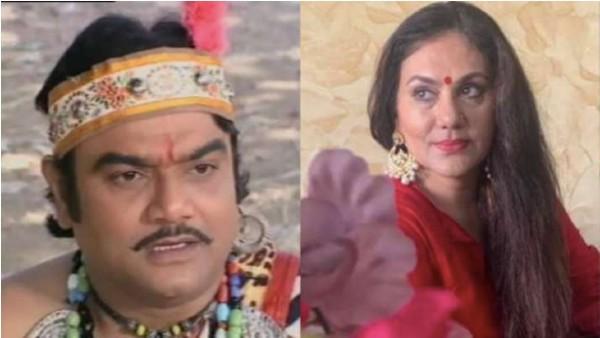 Ramayan Fame Chandrakant Pandya Aka Nishad Raj Passes Away