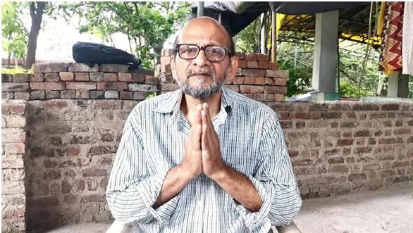 Veteran Art Director Leeladhar Sawant Passes Away At 70