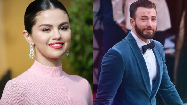 Selena Gomez And Chris Evans Are Dating? Latter Follows Singer On Instagram Fueling Dating Rumours