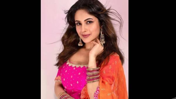 Bigg Boss 15 Contestants Praise Shehnaaz Gill