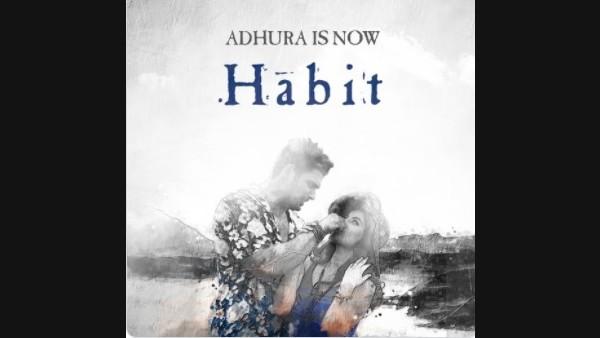 Sidharth Shukla-Shehnaaz's Music Video Adhura Is Now Habit On Fans Demand