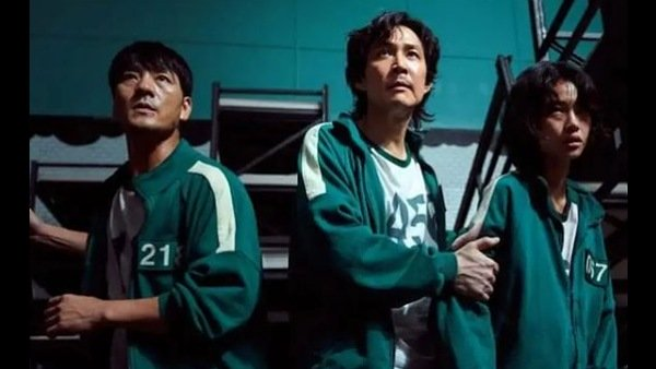 Squid Game: The Korean Drama Becomes Netflix's Biggest Hit With A Worth Of Rs 6770 Crore