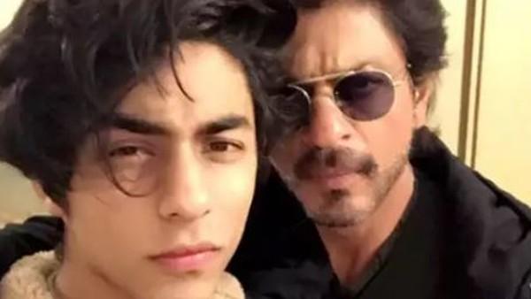 NCB To HC: Aryan Khan And Shah Rukh Khan's Manager Pooja Dadlani Tampering Witnesses