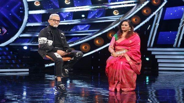 BB Marathi 3 Chavadi: Surekha Kudachi Gets Eliminated