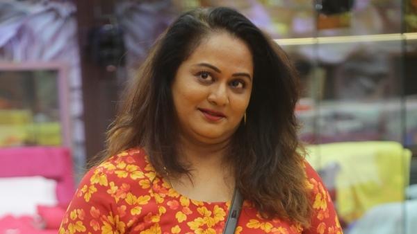 Bigg Boss Marathi Season 3 Elimination: Surekha Kudachi Likely To Get Out Of The House