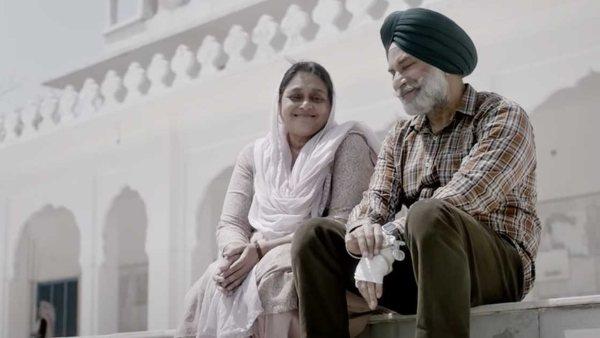 Tabbar Web Series Review: Supriya Pathak, Pavan Malhotra's Crime Drama Blurs The Line Between Good & Evil