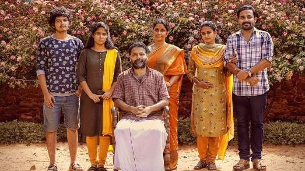 Thinkalazhcha Nishchayam Trailer Out