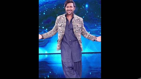Exclusive: Terence Lewis On India's Best Dancer 2's Success And Equation With Malaika Arora And Geeta Kapur