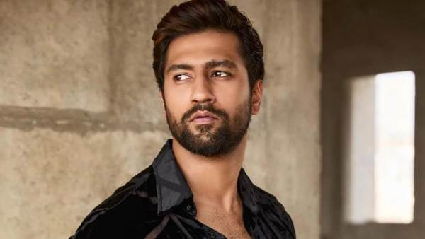 EXCLUSIVE INTERVIEW! Vicky Kaushal: As Artistes, We Have A Responsibility To Keep History Alive