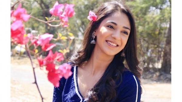 Vidhi's Brother Didn't Want Her To Participate In Bigg Boss