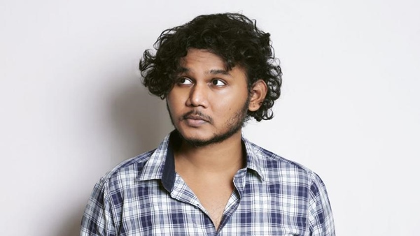 Laughter Is The Key To A Healthy Life, Says Vinayak Mali AKA Dadus