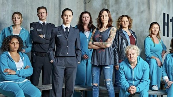 Wentworth Season 9: Final Episodes To Release On Netflix On October 27