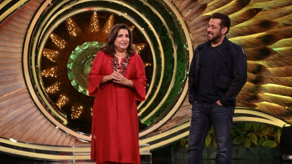 Bigg Boss 15: No Elimination Takes Place This Week