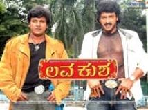 https://www.filmibeat.com/img/2007/12/lava-kusha-131207_13122007.jpg
