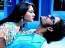 https://www.filmibeat.com/img/2007/12/polladhavan-281207_28122007.jpg