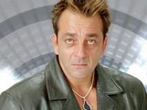 https://www.filmibeat.com/img/2007/12/sanjay-dutt-010807_05122007.jpg