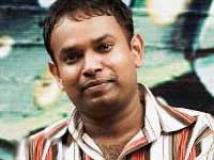 https://www.filmibeat.com/img/2008/01/venkat-prabhu-310108_31012008.jpg