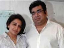 https://www.filmibeat.com/img/2008/03/bhavna-talwar-sheetal-050308_05032008.jpg