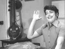 https://www.filmibeat.com/img/2008/03/mu-ka-muthu-250308_25032008.jpg