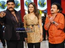 https://www.filmibeat.com/img/2008/03/premabhishekam-170308_17032008.jpg