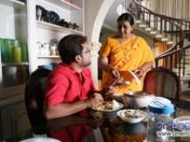 https://www.filmibeat.com/img/2008/04/maha-yagnam-280408_28042008.jpg