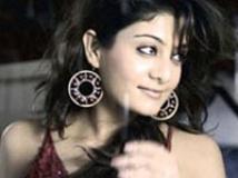 https://www.filmibeat.com/img/2008/05/neha-oberoi-070508_07052008.jpg