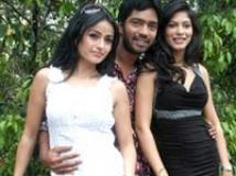 https://www.filmibeat.com/img/2008/06/dongala-bandi-190608_19062008.jpg