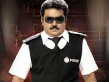 https://www.filmibeat.com/img/2008/06/vijaykanth-290308_09062008.jpg