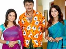 https://www.filmibeat.com/img/2008/08/arjun-200808_20082008.jpg