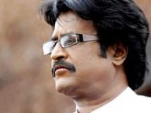 https://www.filmibeat.com/img/2008/08/rajinikanth-190808_21082008.jpg
