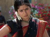 https://www.filmibeat.com/img/2008/09/dhanam-100908_10092008.jpg