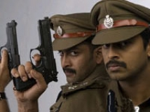 https://www.filmibeat.com/img/2008/09/police-police-230708_09092008.jpg