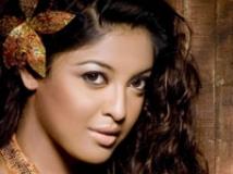 https://www.filmibeat.com/img/2008/09/tanushree-dutta-130508_20092008.jpg