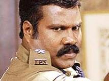https://www.filmibeat.com/img/2008/12/24-kalabhavan-mani-290108.jpg