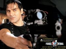 https://www.filmibeat.com/img/2008/12/31-arbaaz-khan-311208.jpg