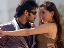 https://www.filmibeat.com/img/2008/12/31-maska-311208.jpg