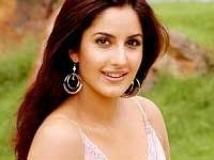 https://www.filmibeat.com/img/2009/01/02-katrina-kaif-170108.jpg