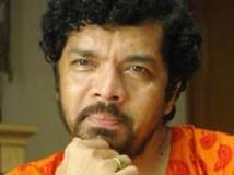 https://www.filmibeat.com/img/2009/01/02-mental-krishna-020109.jpg