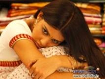 https://www.filmibeat.com/img/2009/01/05-sasirekha-parinayam-050109.jpg